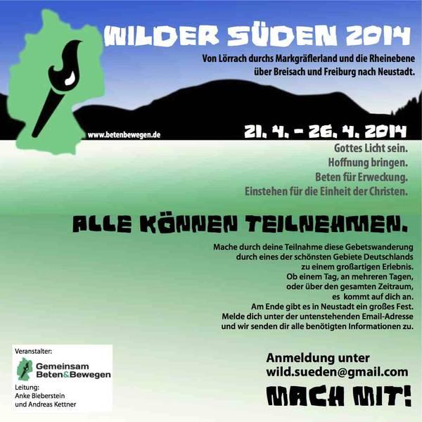 flyer-wilder-sueden-2014